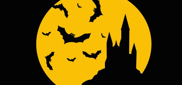 Как защититься от энергетических вампиров на работе
