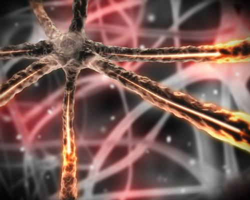 Нервы на пределе
