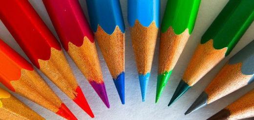 Цветотерапия для снятия стресса