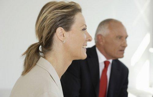Как найти перспективную бизнес идею