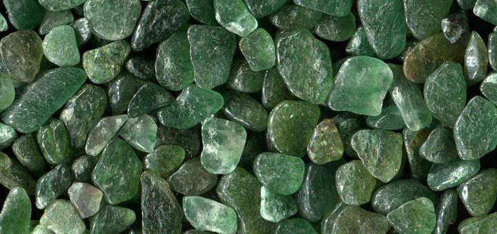 Авантюрин: камень, свойства, кому подходит