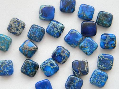 Яшма камень: свойства, кому подходит