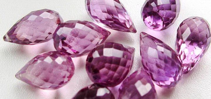 Александрит камень: свойства, кому подходит