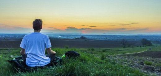 Медитативная музыка, раскрывающая чакры и поднимающая настроение