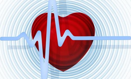Психосоматика: сердце