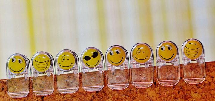 Как поднять себе настроение, если ты в депрессии