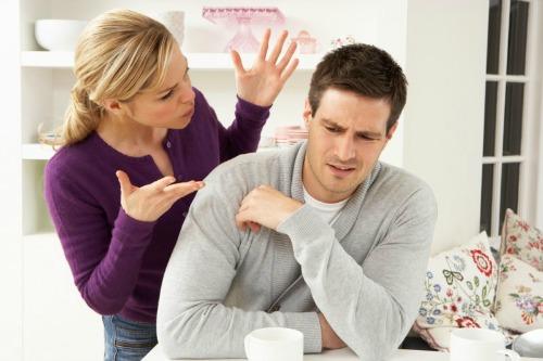Так ли плохи конфликты?