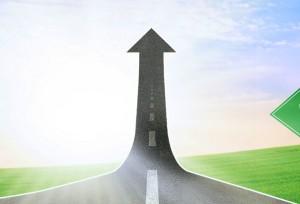 Внутренняя и внешняя мотивация: что следует знать?