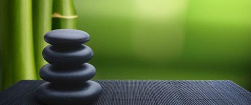 Как вдохнуть позитив в свой дом: энергия дома