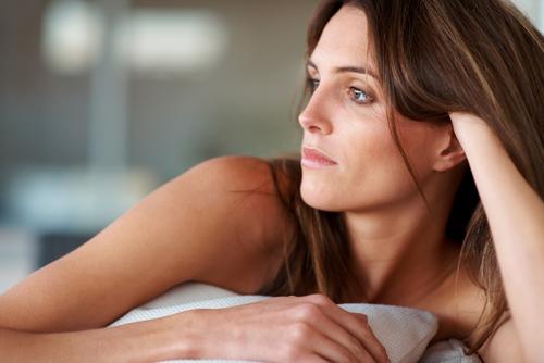 Как лечить депрессию самостоятельно