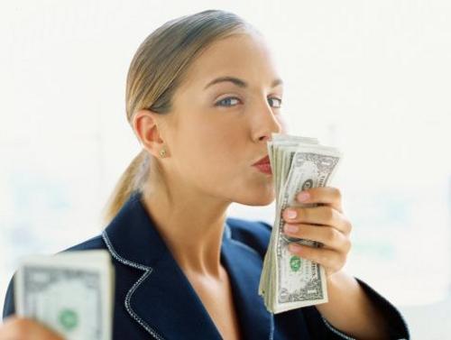 Топ-7 правил для желающих заработать