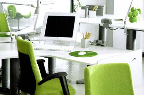Фен-шуй рабочего места: расположение и рекомендации