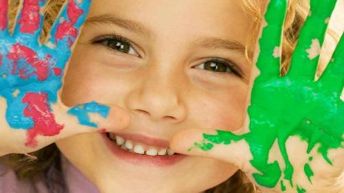 Как определить умственные способности ребенка