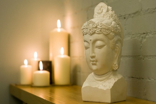 Как открыть йога-центр