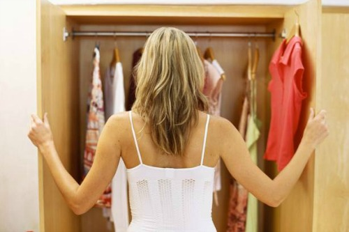 Как подобрать свой стиль одежды