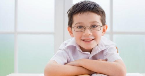Консультация детского психолога. Частный психолог-психоаналитик