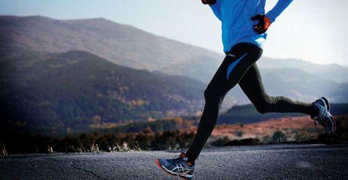 5 простых способов выделить время на спорт