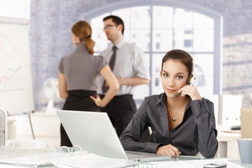 Что делать, если вас используют коллеги на работе?