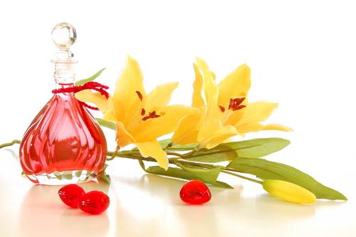 Что мы знаем о запахе