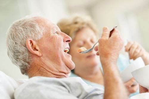 Что страшит мужчину в приближающейся старости