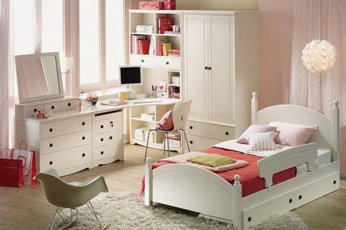 Дизайн интерьера детской комнаты: нюансы фен-шуй