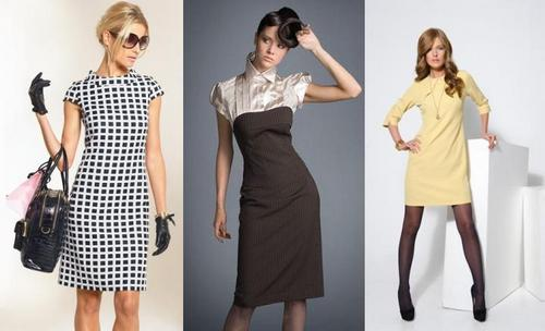 Как выбрать одежду для успешной карьеры по фен-шуй