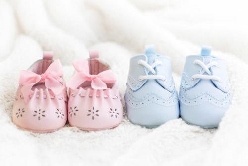 Советы фен-шуй для пар без детей, которые пытаются зачать ребенка