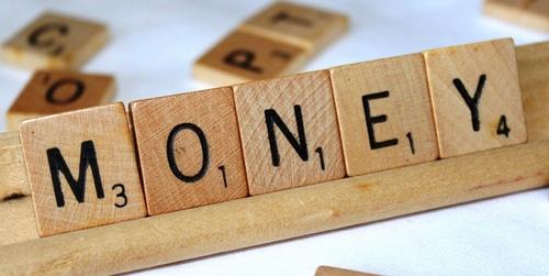 4 главных правила в управлении финансов