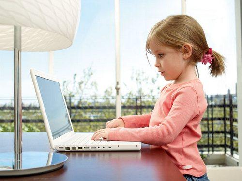 Как сделать, чтобы компьютерные игры приносили ребенку только пользу