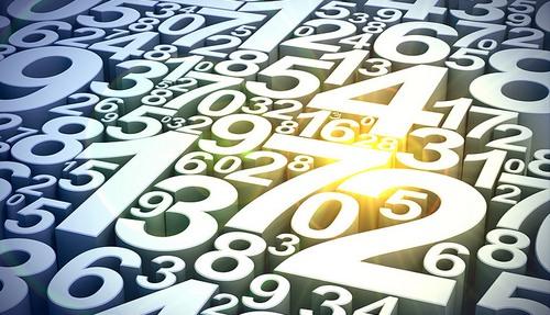 Нумерология даты рождения, секреты чисел