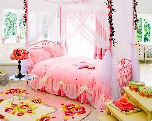 постельное белье папалони