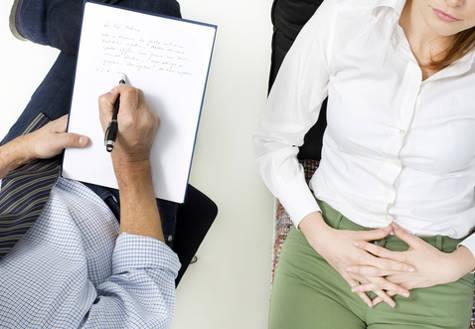 Что может дать вам психолог