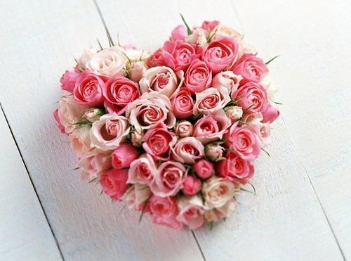 Цветы и ваш характер