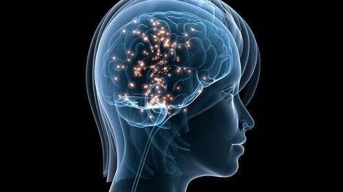 Компьютерные стратегии помогают сохранить ясный ум