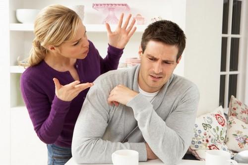 Непрошеные советы и личный выбор