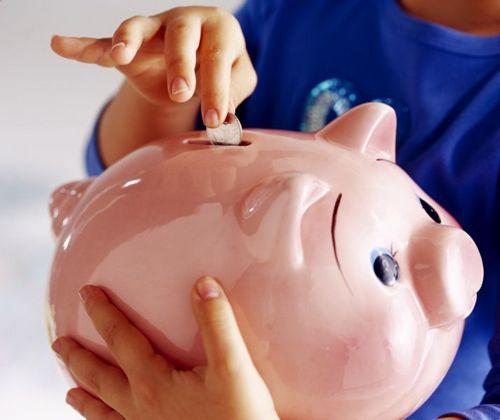 Почему экономить вредно