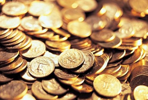 2 противоречивых мифа о деньгах