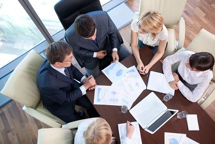 Идеальные переговоры: 5 советов