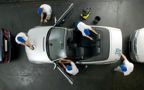 Как удачно продать автомобиль по фен шуй?