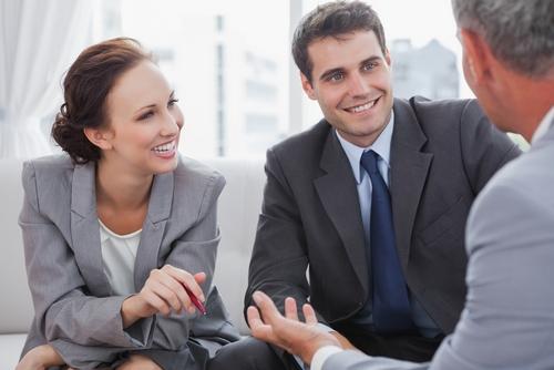 Как завоевать авторитет среди коллег на новой работе