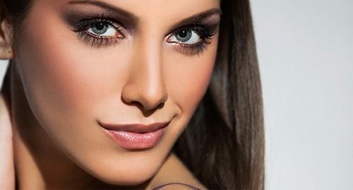 Психология выбора косметики