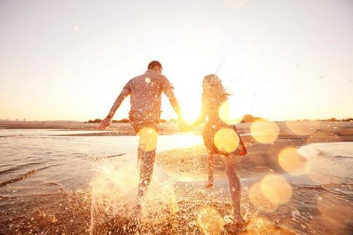 Страх новых отношений: как вновь не ошибиться