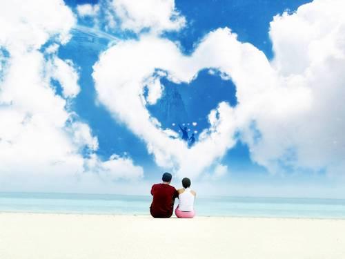 7 вещей, которые необходимо сделать до свадьбы