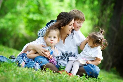 Домашнее воспитание: плюсы и минусы