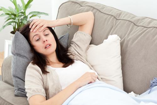 Инфаркт миокарда. Психосоматика болезни