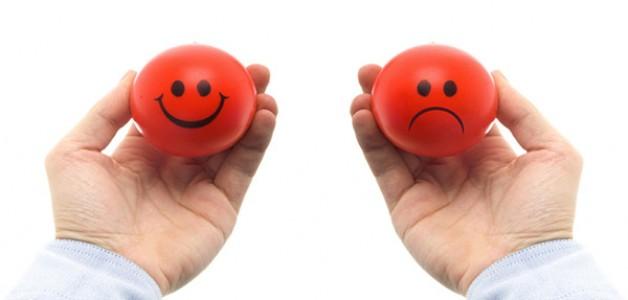 Как избавиться от негатива в своей жизни?