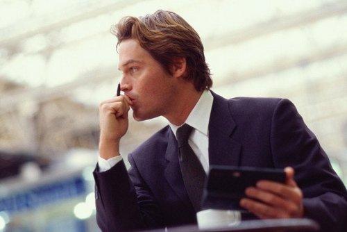 Как научиться концентрировать внимание