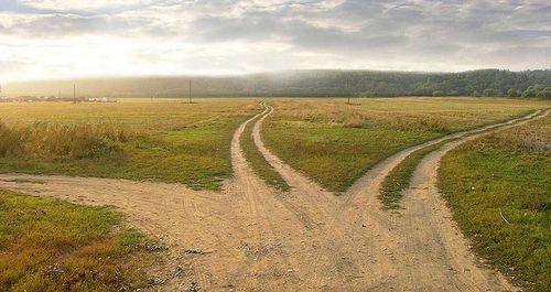 Как принять правильное решение в трудной ситуации