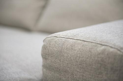 Как выбрать диван по фен-шуй