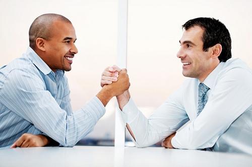 Ошибки, которые часто встречаются во время беседы или спора